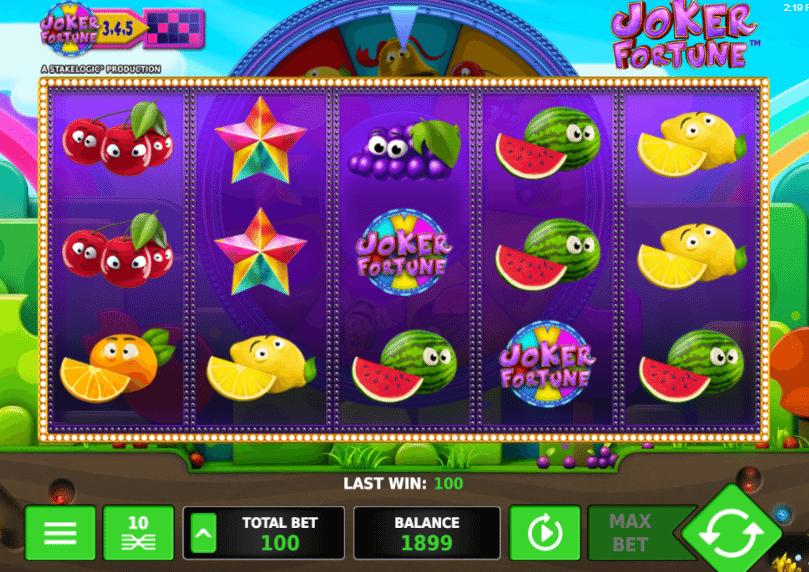 Casino kostenlos spielen -132972