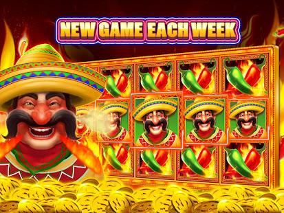 Play blackjack online canada