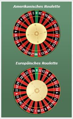 Roulette Spielanleitung Speedy Casino -806996