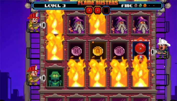 Online Casino Anbieter Fire Joker -913940