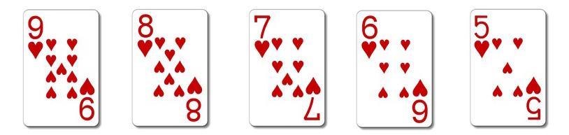 Roulette Strategie -203934