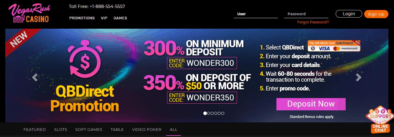 Onlinecasino Bonus ohne Einzahlung -474746