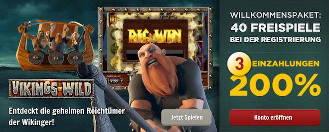 Online Casino -230290