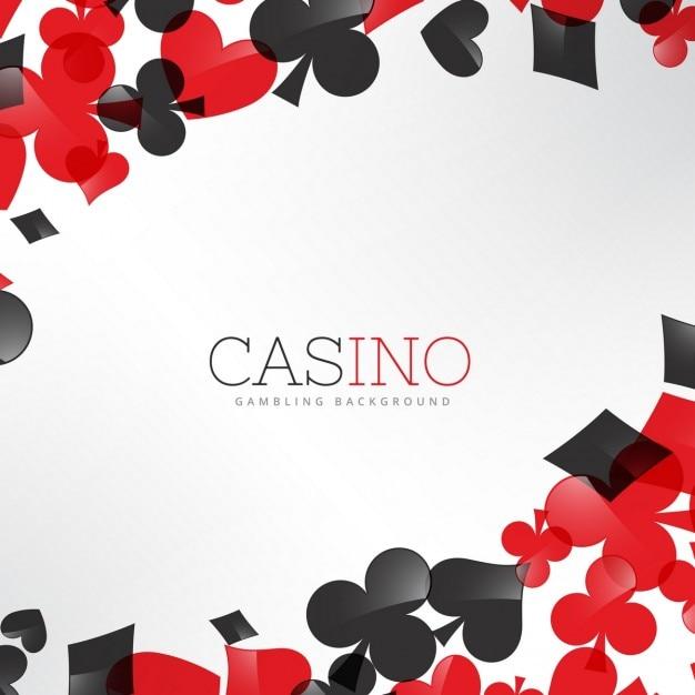 Kostenlos Poker -686642