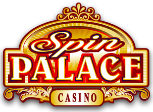 Bet Einzahlungslimit Spin Palace Casino -561660