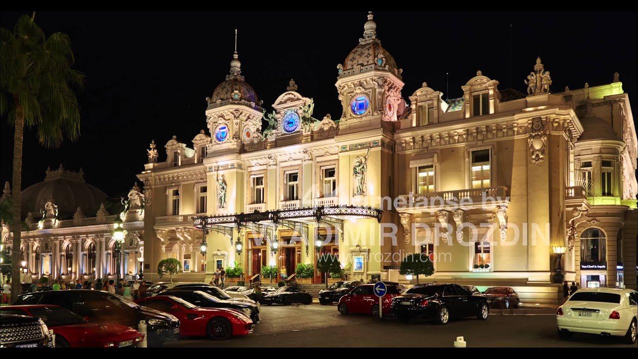 Monaco Kleiderordnung wirklich -114843