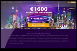 Gamstop betting sites