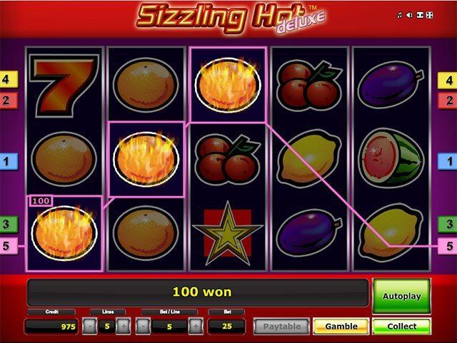 Besten Bitcoin Casino Stake7 -132181