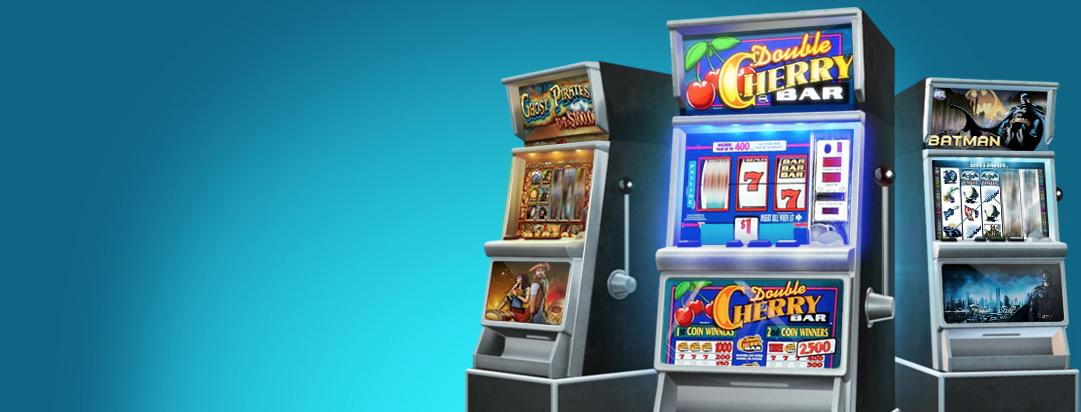 Tage Dauerbonus PlayMillion Casino -421744