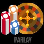 Online Casinos -61714