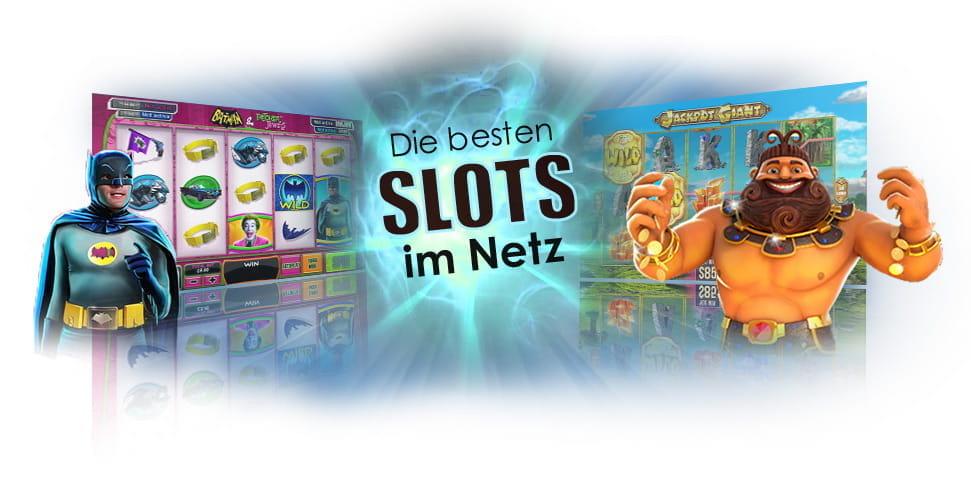 Casino mit Live Tischen -249648