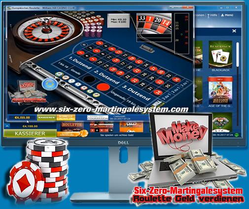 Online Casino -915184