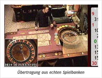 Gehalt Croupier Trinkgeld Multiball -490995