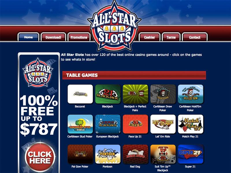 Spielautomaten online Bonus -562111