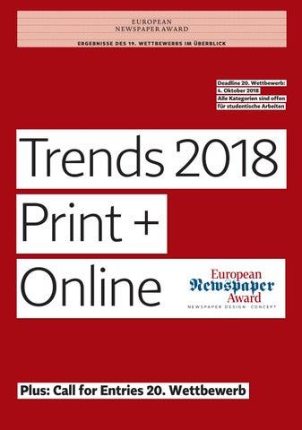 Online Casino Forum Breda -456180