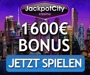Pokerstars Casino Aktionen -591429
