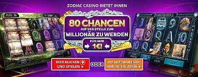 Casinos Mit Freispielen Ohne Einzahlung