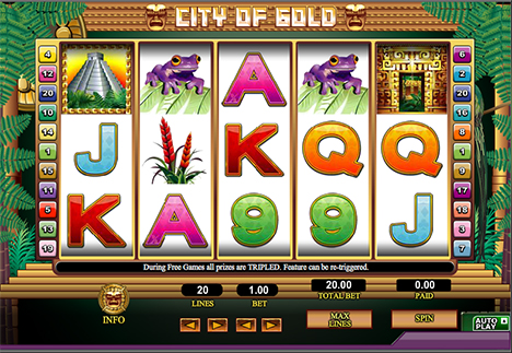 150 free Spins -109852
