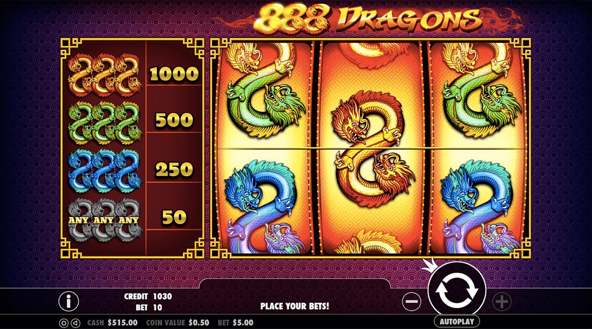 888 online Spiel Betchan -221486