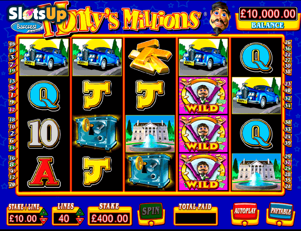 Live Casino Paypal -181158