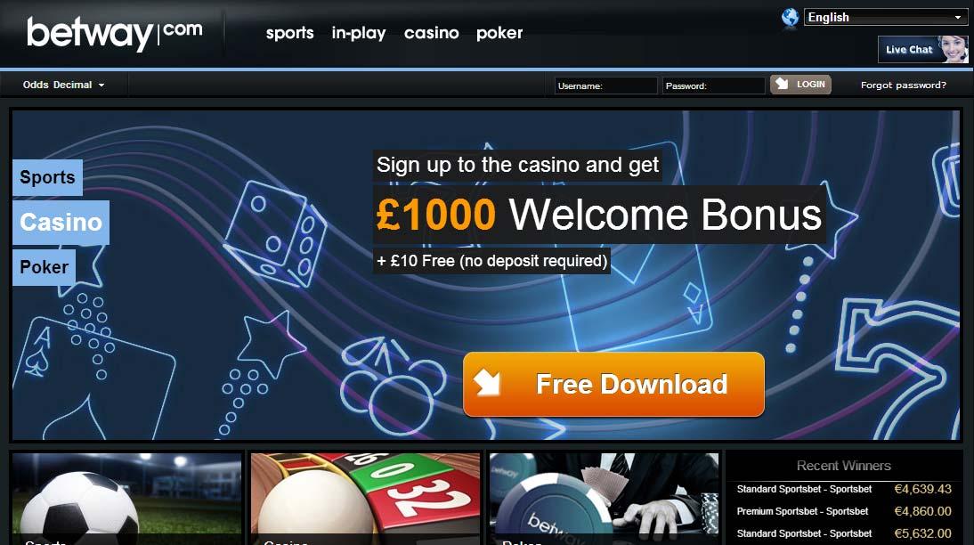 Casino Bonus ohne -139406