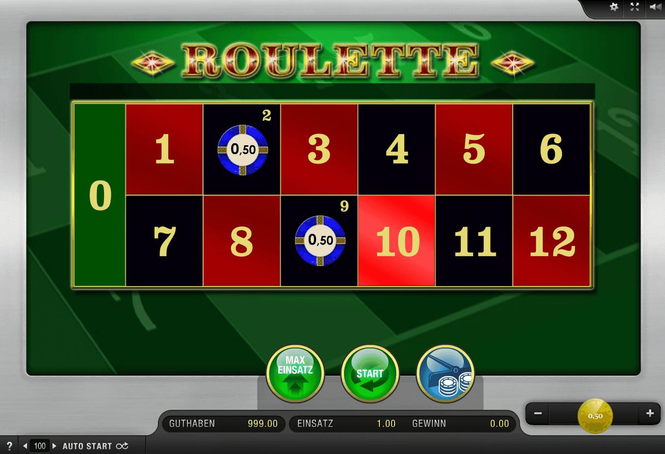 Online Automat spielen -548255