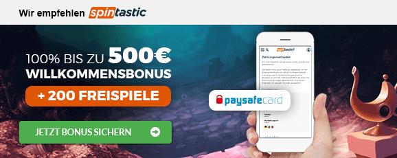 Online Casino -112444
