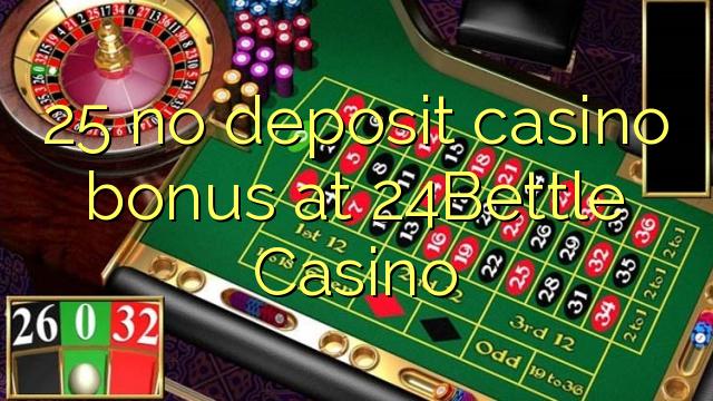 Casino Club Bingen