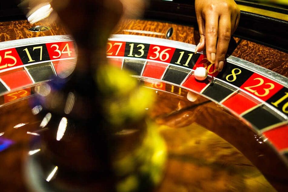 Spass Casino Rot -476374