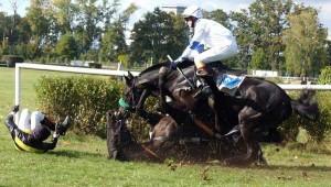 Starthand Richtlinien für Pferdewetten -758015
