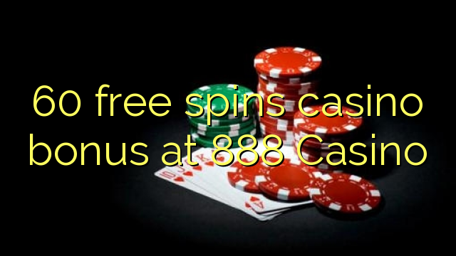 Free Spin Casino -141788