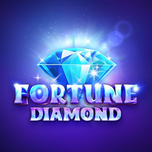 Casino Club Spiele im Slot -535880