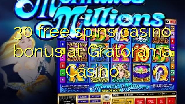 Eure Casino Top -921221
