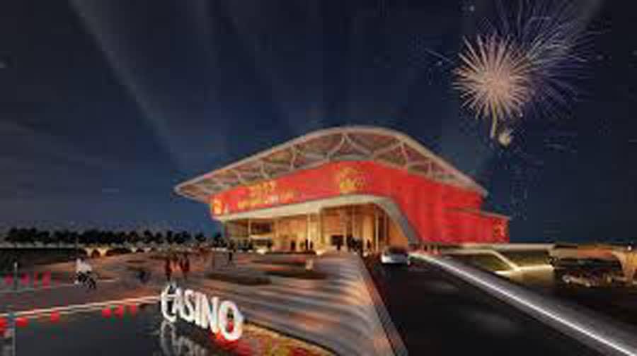 Poker Turniere 2019 Bingo online -52793