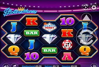 Schweden online Casino -36747