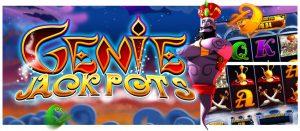 Online Slot De Deutscher -348561
