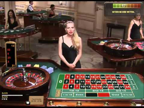 Roulette Erfahrungen Reeltastic Casino -214443