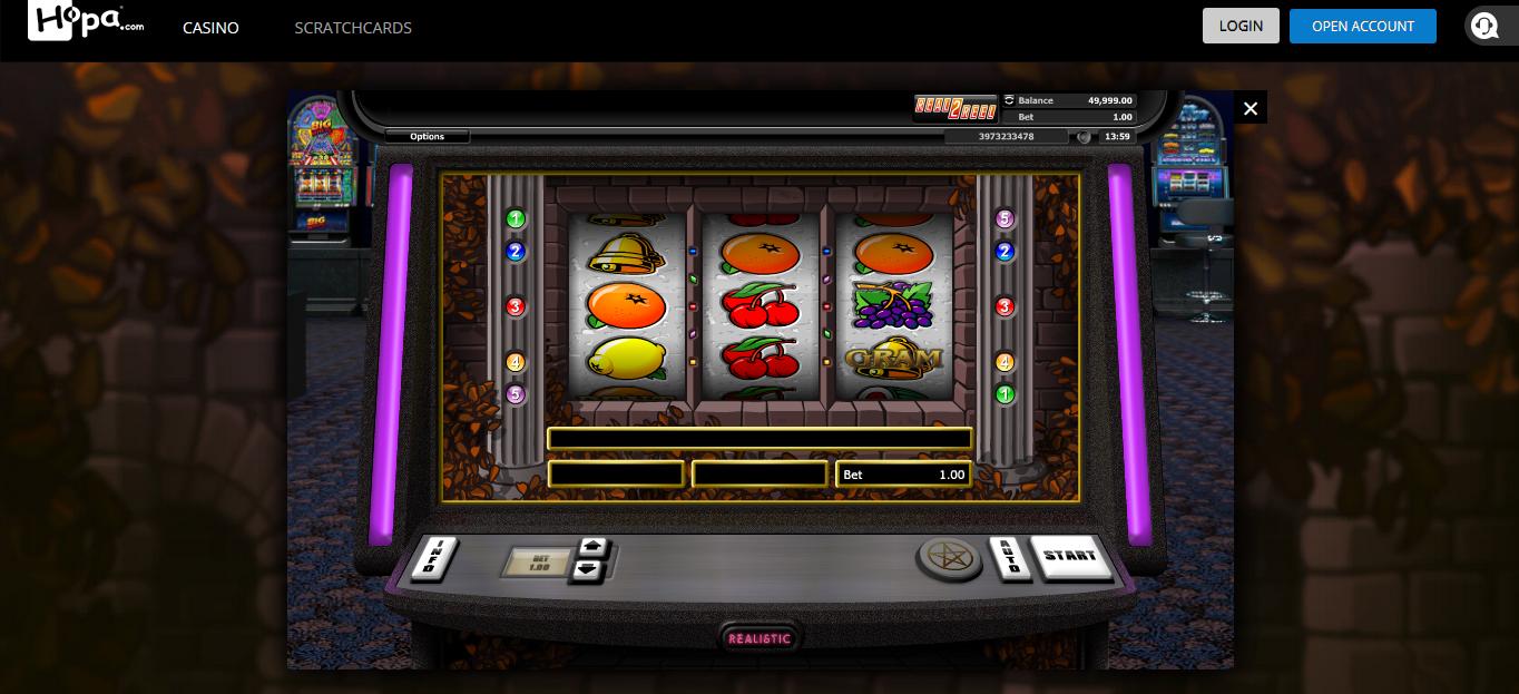 Mega Lottogewinn -173105