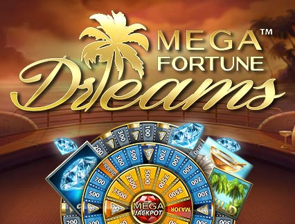 Irische Buchmacher Casino -332499