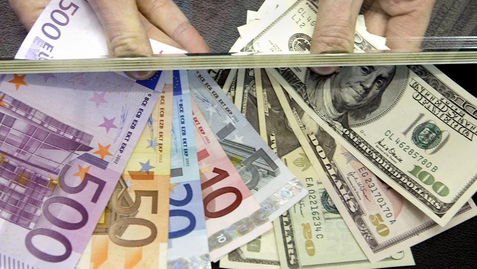 Geld Wechseln Kurs Spielweise -829424