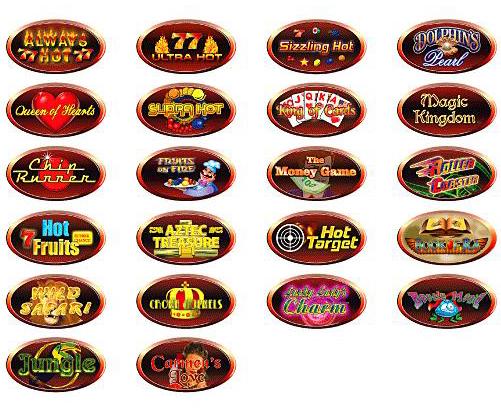 Novo Casino Kostenlos