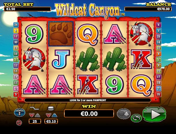 Zocken Online Casino