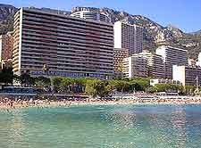 Uganda Casino online Monte Carlo -362839