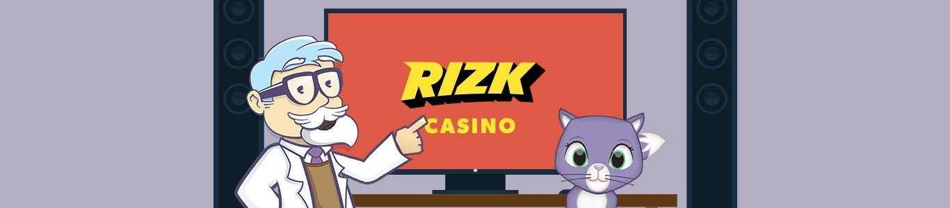 Casino Freispiele ohne -799321