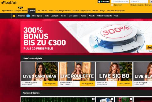 Welche online Casinos -111728