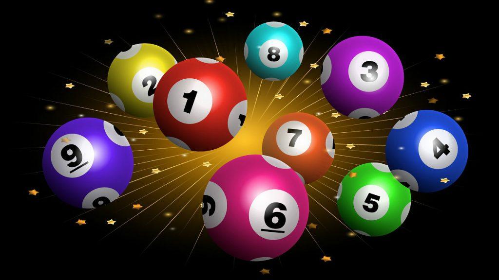 Night in Casino Lottoland -165807
