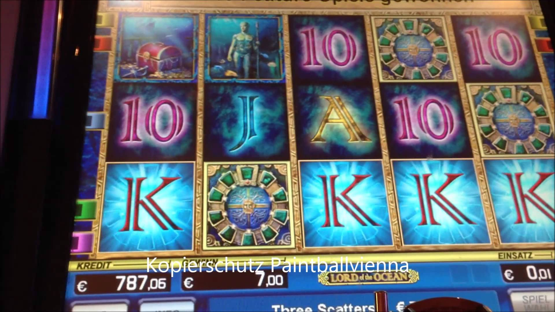 Beste Microgaming Casino Trick WinPot -389666