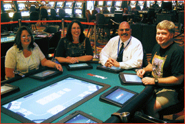 Pokernews Live -341847