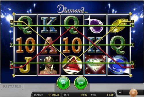 Online Casino -29665