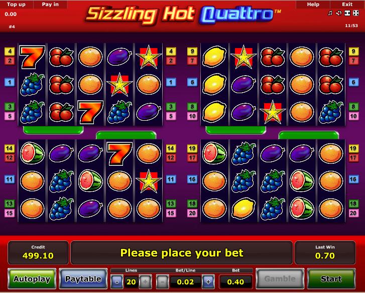 Slots Spielautomaten kostenlos spielen Bonus -340178